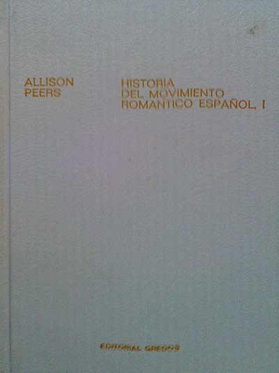 3de618e40d5c historia-del-movimiento-romantico-espanol-i 396416.jpg ...